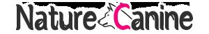 Nature Canine – Céline Coet éducateur canin | Somme (80) Logo